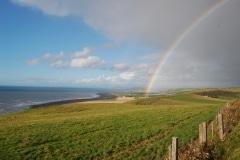 rainbow-on-the-coast