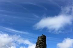trig-and-blue-sky