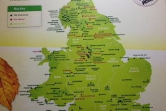 yha-map