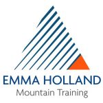 Emma Holland Mountain Training
