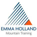 Emma Holland Mountain Training