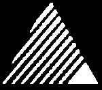 EHMT logo reverse